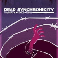 Dead Synchronicity: Tomorrow Comes Today (Switch)