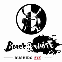 Black & White Bushido (PC)