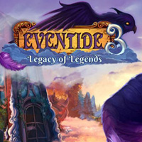Eventide 3: Legacy of Legends (iOS)