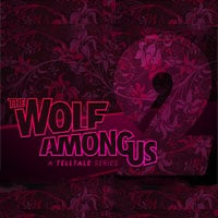 The Wolf Among Us: A Telltale Games Series - Season 2 (iOS)