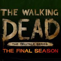 The Walking Dead: A Telltale Games Series - The Final Season