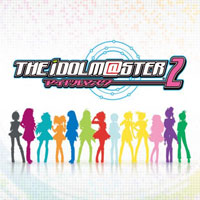 The Idolmaster 2 (PS3)