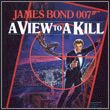 James Bond 007: A View to Kill