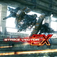 Strike Vector EX (PC)