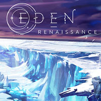 Eden: Renaissance (AND)