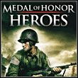 Medal of Honor: Heroes (PSP)