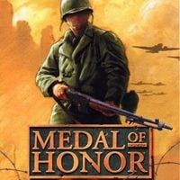 Medal of Honor (1999)