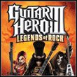 Guitar Hero III: Legends of Rock (PS2)