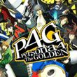 Shin Megami Tensei: Persona 4 – The Golden
