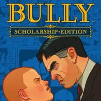 Bully: Scholarship Edition (iOS)