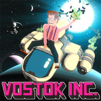 Vostok Inc. (Switch)