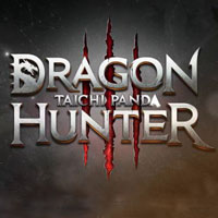 Taichi Panda 3: Dragon Hunter (PC)