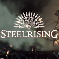 Steelrising