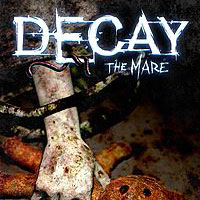 Decay: The Mare (XONE)