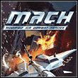 MACH.: Modified Air Combat Heroes
