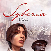 Syberia (Switch)