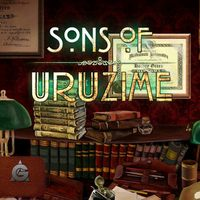 Sons of Uruzime