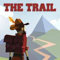 The Trail: A Frontier Journey