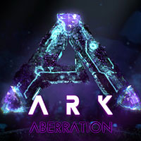 ARK: Aberration (PS4)