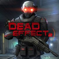 Dead Effect 2 (AND)