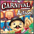 Carnival Games: In Action (X360)