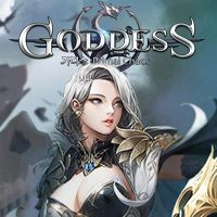 Goddess: Primal Chaos (AND)