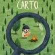 game Carto