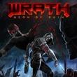 game WRATH: Aeon of Ruin