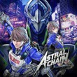 game Astral Chain