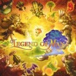 game Legend of Mana