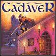 game Cadaver