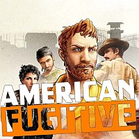 American Fugitive [PC]