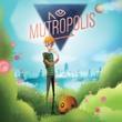 game Mutropolis