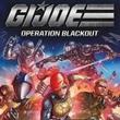 game G.I. Joe: Operation Blackout