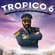 game Tropico 6