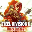 Steel Division 2: Black Sunday