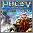 Heroes of Might and Magic V: Kuźnia Przeznaczenia