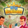 game Big Business