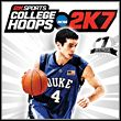game College Hoops 2K7