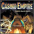 game Casino Empire
