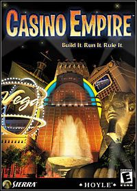 casino empire game online
