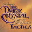 game The Dark Crystal: Age of Resistance Tactics