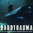 game Barotrauma