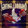 game Sentinel Command