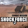 game Combat Mission: Shock Force 2
