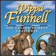 Pippa Funnell: The Golden Stirrup Challenge