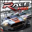 game RACE Pro
