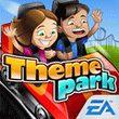 game Theme Park (2011)