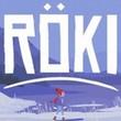 game Roki