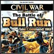 game Civil War: The Battle of Bull Run - Take Command 1861